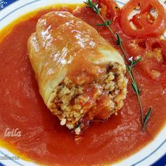 Ardei Umpluti Oras, Lasagna, Ethnic Recipes, Food, Mariana, Lasagne, Essen, Yemek, Meals