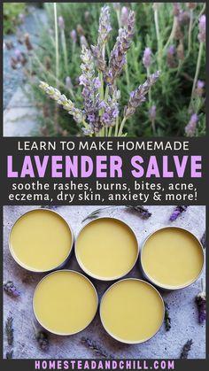 Home Health Remedies, Natural Health Remedies, Natural Cures, Natural Healing, Herbal Remedies, Natural Medicine, Herbal Medicine, Salve Recipes, Be Natural