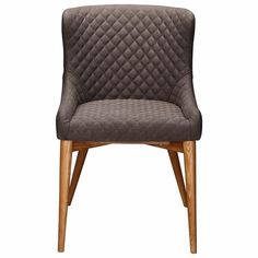 Dax Dining Chair - Click to enlarge