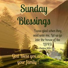 Sunday Morning Scripture Blessings If you are looking for Sunday morning scripture blessings you've come to the right place. We have collect images about Sunday morning scripture blessi. Blessed Sunday Morning, Blessed Sunday Quotes, Sunday Morning Quotes, Have A Blessed Sunday, Sunday Quotes Funny, Morning Blessings, Morning Prayers, Afternoon Quotes, Morning Thoughts