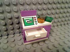 LEGO-CASH-REGISTER-Touch-Screen-Drawer-Cash-Coins-Money-Dollar-Bill-Funds-City