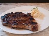 Outback Steakhouse Marinade Recipe