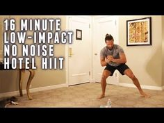15 Jillian Michaels workout videos you don't have to pay for 15 Minute Hiit Workout, Hiit Workout At Home, Workout Videos, At Home Workouts, Cardio Workouts, Home Hiit, Kettlebell Cardio, Weight Workouts, Morning Workouts