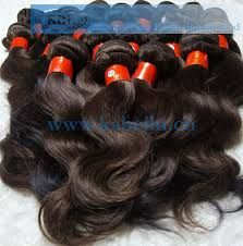 279 Best Indian Hair Store Images On Pinterest Hair Stores Indian