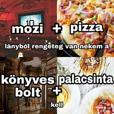 Hmm.. könyvesbolt+tortellini I Love Books, Books To Read, Wonderwall Oasis, John Green, Book Fandoms, Lol, Random, Funny, Laughing So Hard