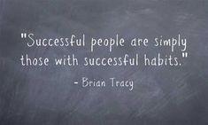 सफल कैसे बनें, आखिर सफल लोग क्या अलग करते हैं? Secrets of Success, Tips for success in life in Hindi, Top success formulas in Hindi Ways successful people follow to get more success in life in Hindi सफलता क्या हैं? यह हर किसी व्यक्ति के लिए अलग-अलग परिभाषित हैं। किसी के लिए पैसा कमाना, किसी …