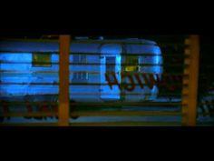 "Chelsea Bain - ""Rockin That Trailer"" [Official Music Video]"