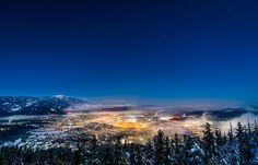 Villach   Austria (by Michael Stabentheiner)