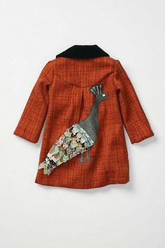 baby anthropologie...i need to make a onesie version of this pronto!