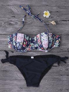 Bikini Swimwear, Bikini Set, Maternity Tankini, American Flag Bikini, See Through Bikini, Mermaid Shell, Body Suit Outfits, Triangle Bikini, Bathing Suits
