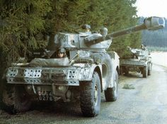 French Army Panhard AML-90. Photo Images, Picture Photo, French Armed Forces, Armoured Personnel Carrier, French Army, Military Photos, Historical Pictures, Armored Vehicles, Military Vehicles