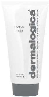 Dermalogica acne moisturizer non comedogenic