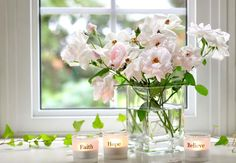 Here are 10 easy steps to creating a good feng shui altar in your own home.