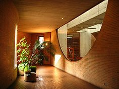 Layers (Rodriguez-Bello) Tags: architect armando archivo rodriguez bello salmona rogeliosalmona rsalmona rogeliosalmonaarchitect