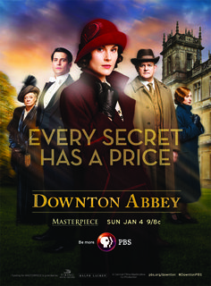 Downton Abbey: Season Five My interest in Downton is really waning. We'll see if I finish the season out or not. Downton Abbey Series, Masterpiece Theater, Downton Abbey Fashion, Lady Mary, Classic Tv, Period Dramas, Tv Series, Tv Shows, Seasons