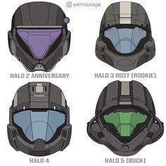 Sith Armor, Daedric Armor, Sci Fi Armor, Halo Cosplay, Skyrim Cosplay, Anime Cosplay, Halo 3 Odst, Halo 2, Halo Reach