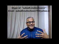 How To begin Learning English Part 4, An Indian English Teacher !