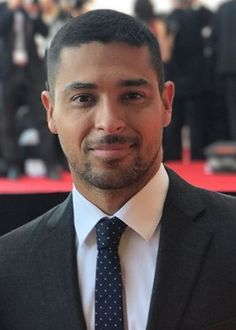 Wilmer Valderrama, Adults Only, Greys Anatomy, Demons, Cute Boys, New Orleans, Movie Tv, Ranch, Hot Guys