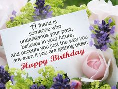 Friend Birthday Cards And Images Best For Cool