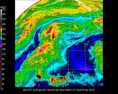 #UHManoa #Hawaii #Meteorology #Weather #Temp 80F #RH 74% #Winds S 5mph #Cloudy #Hazy #VOG