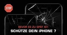 iPhone 7 Handyversicherung Vergleich