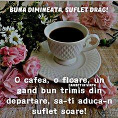 Good Morning, Tea, Coffee, Romantic, Fotografia, Pictures, Bom Dia, Buen Dia, Bonjour