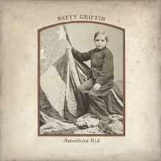 Us History, Black History, History Images, Patty Griffin, Used Drums, Irish Boys, Old Dogs, African American History, American Civil War