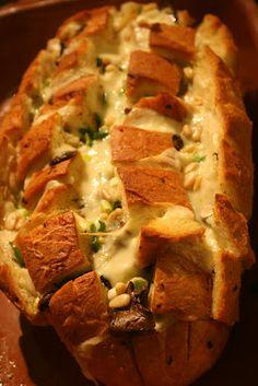 Közösségi kenyér