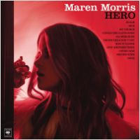 "Listen to the official audio for ""Sugar"" by Maren Morris Maren Morris' debut album HERO, featuring ""I Could Use A Love Song"", Mercedes"" & ""My Church,"" i. Maren Morris Songs, Maren Morris Hero, Hit Songs, Love Songs, Marren Morris, Columbia, Drunk Girls, Thing 1, My Church"