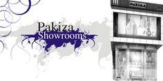 Pakiza Showrooms