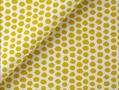 Chana - Jim Thompson Fabrics