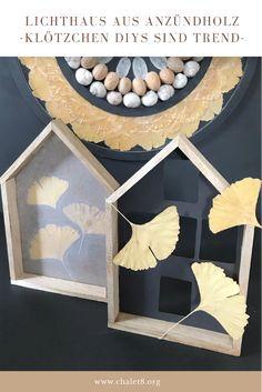 Diy Upcycling, Crafty, Wood, Frame, German, Autumn, Home Decor, Group, Dekoration