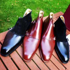 http://chicerman.com  ascotshoes:  Day 5 Vass Week. Tag your Vass pictures to #vassweek I Ascot Shoes is a British based shop specialising in hand made Vass Shoes. Email Sammy for advice on Sizing Fitting & Made To Order Prices  - - - - - -  Ascotshoes@outlook.com  #sartorial #menswear #shoegazing #shoeporn #killerheels #mensfashionreview #museumcalf #ascotshoes #vassweek #englishshoes #mensfashion #horology #dandy #watchporn #bespoke #dapper #theshoesnob #aviation #shoestagram #gq…