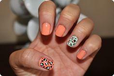 31683-Orange-Leopard-Nails.jpg (500×334)