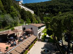 17 best wedding destination fiesole italy images wedding rh pinterest com