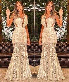 Festas – Rossella Rosa Evening Dresses, Prom Dresses, Formal Dresses, Wedding Dresses, Mi Long, Wedding Suits, Party Dress, Hair Beauty, White Dress