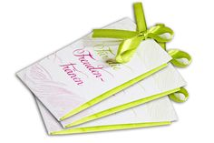 Für die Freudentränen: Taschentuchhüllen im persönlichen Design Pimp, Blog, Tableware, Beautiful, Design, Google, Paper Mill, Fiction, Wedding Ideas
