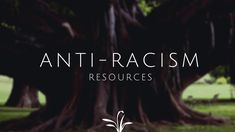 Five helpful anti-racism resource videos for white people seeking to understand
