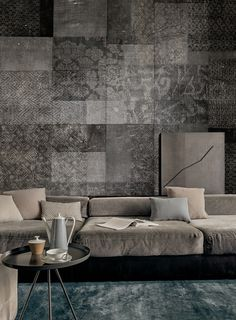 Wall and Deco ENSEMBLE | Interieur | 123kea