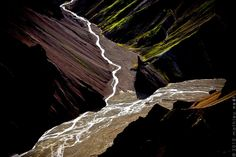Landmannalaugar   © Mathieu Noel @ mathsphotoblog.fr — in Iceland.