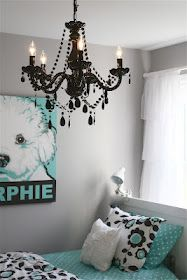 I want this for my daugthers room