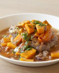 Arabic Dessert, Arabic Food, Arabic Sweets, Couscous, Indian Dessert Recipes, Ethnic Recipes, Pot Roast, Food Styling, Stew