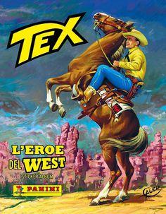 Album+Tex++Panini.jpg (1245×1600)