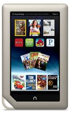 NOOK® by BARNES & NOBLE, World's largest bookstore - Barnes&Noble