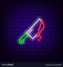 Among Us Icon Neon Signs Iphone Organization Neon Glow
