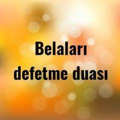 Simple Photo, Allah, Prayers, Life, Asd, Istanbul, Crafts, Drop Cloths, Amigurumi