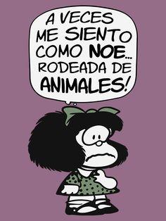 Mafalda frases humor, camisetas. Funny Spanish Memes, Spanish Humor, Spanish Quotes, Funny Jokes, Satire, Romantic Humor, Mafalda Quotes, Quotes En Espanol, Character Quotes