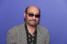 Nazim Abbasov, Uzbekistan Pilot, Mens Sunglasses, Fashion, Moda, La Mode, Fasion, Fashion Models, Trendy Fashion, Remote