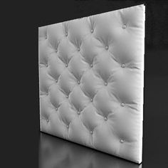 "NEW Plastic molds forms 3D decorative wall panels  size 500x500x40mm NEW!! ""SKIN"""