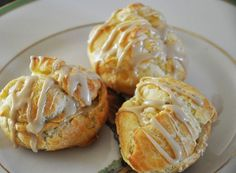 Cream puffs are an amazing cooking experience for adults and kids alike, it's magic right before your eyes a dense dough becomes as light as air... Add Pumpkin pie filling some mascarpone cheese and maple syrup with a sprinkle of pumpkins seeds if you want and you have a desert for your harvest table or all hollows eve. A very special note,the eggs came from the little girl in red boots! The shells were hard and strong and the yokes a rich yellow. Boil water, butter and salt..remove from ...